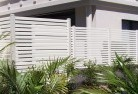 Campbell Town Aluminium fencing 7old