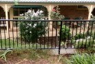 Campbell Town Balustrades and railings 11