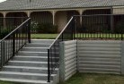 Campbell Town Balustrades and railings 12