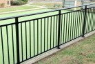 Campbell Town Balustrades and railings 13