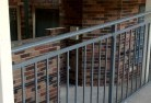 Campbell Town Balustrades and railings 14