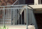 Campbell Town Balustrades and railings 15