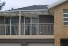 Campbell Town Balustrades and railings 19