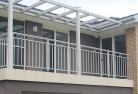 Campbell Town Balustrades and railings 20