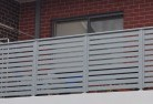 Campbell Town Balustrades and railings 4