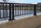 Campbell Town Balustrades and railings 6