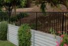 Campbell Town Balustrades and railings 9