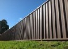 Kwikfynd Commercial fencing campbelltown