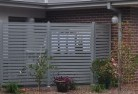 Campbell Town Decorative fencing 10