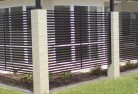 Campbell Town Decorative fencing 11
