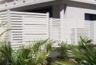 Campbell Town Decorative fencing 12