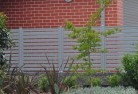 Campbell Town Decorative fencing 13