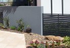 Campbell Town Decorative fencing 14