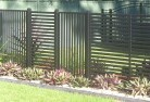 Campbell Town Decorative fencing 16