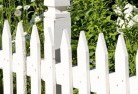Campbell Town Decorative fencing 19