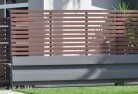 Campbell Town Decorative fencing 32