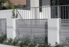 Campbell Town Decorative fencing 5