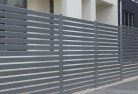 Campbell Town Decorative fencing 7