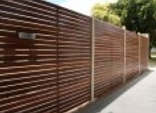Kwikfynd Decorative fencing campbelltown