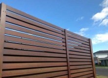 Kwikfynd Fencing in campbelltown