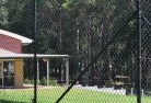 Campbell Town Mesh fencing 11