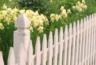 Campbell Town Picket fencing 2,jpg