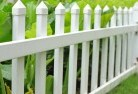Campbell Town Picket fencing 4,jpg