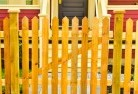 Campbell Town Picket fencing 8,jpg