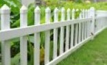 Pool Fencing Picket fencing