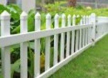 Kwikfynd Picket fencing campbelltown