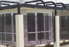 Campbell Town Privacy fencing 10
