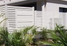 Campbell Town Privacy fencing 12