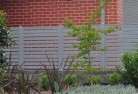 Campbell Town Privacy fencing 13