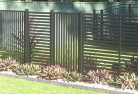 Campbell Town Privacy fencing 14