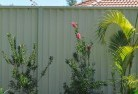 Campbell Town Privacy fencing 35