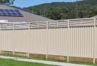 Campbell Town Privacy fencing 36
