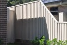 Campbell Town Privacy fencing 39