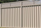 Campbell Town Privacy fencing 43