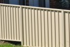 Campbell Town Privacy fencing 44