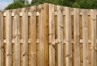 Campbell Town Privacy fencing 47