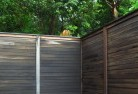 Campbell Town Privacy fencing 4