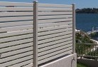 Campbell Town Privacy fencing 7