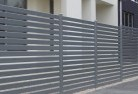 Campbell Town Privacy fencing 8