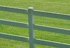 Campbell Town Pvc fencing 4