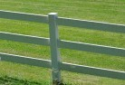 Campbell Town Pvc fencing 5