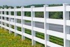 Campbell Town Pvc fencing 6