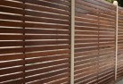 Campbell Town Slat fencing 1