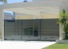 Kwikfynd Balustrades and Railings campbelltown