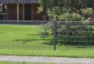 Campbell Town Weldmesh fencing 5