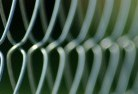 Campbell Town Wire fencing 11